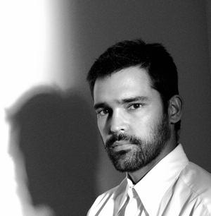 Alejandro Piñeiro Bello